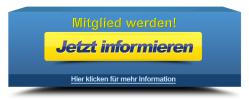 3D_Button_jetzt-informieren