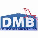 DMB_Land_Brandenburg
